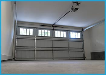 Garage Door Service Repair Newark, NJ 201-429-3053
